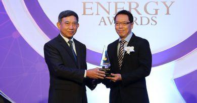 ยามาฮ่ารับรางวัล Thailand Energy Awards 2018 ลดการใช้พลังงานสิ้นเปลือง และใช้พลังอย่างอย่างมีประสิทธิภาพ