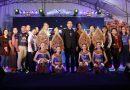 บุรีรัมย์เปิดเมืองตอนรับนักท่องเที่ยว สุดยิ่งใหญ…ในงาน BURIRAM EXPO 2019