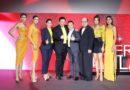 วุฒิศักดิ์ คอสเมติก พร้อมสนับสนุนการประกวด Miss Universe Thailand 2019 อย่างเป็นทางการ  รับบทบาทดูแลความงามครบวงจร กรุยทางสู่การคว้ามงกุฎระดับโลกให้ประเทศไทย