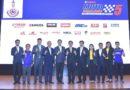 ยามาฮ่าสานต่อความสำเร็จการแข่งขันรถจักรยานยนต์ทางเรียบระดับอาชีวะ Yamaha Moto Challenge 2019 ชิงถ้วยพระราชทานสมเด็จพระกนิษฐาธิราชเจ้า