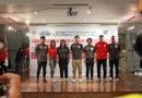 80 ทีมโต๊ะเล็กเยาวชน ร่วมชิงชัย ศึกฟุตซอล บุรีรัมย์ เอ็มจี-ไฮเทค ฟุตซอล แชมเปี้ยนส์ชิพ 2019 ชิงรางวัลรวม 1 แสนบาท 18-20 ต.ค. นี้