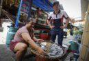 """ประมวลภาพเบื้องหลังนักบิด """"โมโตจีพี""""โปรโมทท่องเที่ยวไทย"""
