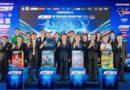 """รัฐบาลเดินหน้าเคาท์ดาวน์สู่การแข่งขัน โมโตจีพี รายการ """"โออาร์ ไทยแลนด์ กรังด์ปรีซ์ 2020"""" ทุกฝ่ายพร้อมเกินร้อย อัดมาตรการเข้มรับมือ COVID-19 ชูไทยเที่ยวไทย หวังกระตุ้นเศรษฐกิจการท่องเที่ยวให้ฟื้นตัว"""