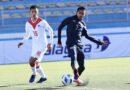 เจ๊า!คัดเอเชีย ช้างศึก U23 เสมอ เจ้าภาพ มองโกเลีย 1-1